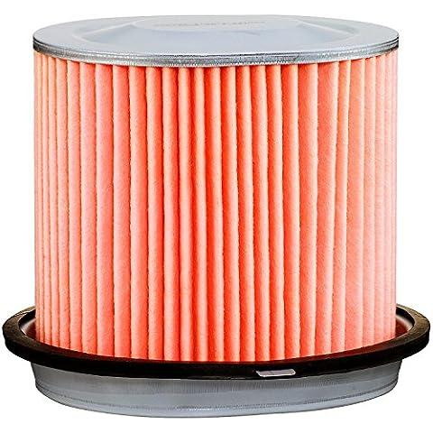 Fram CA6362 Extra Guard Round Plastisol Air Filter by Fram