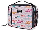 Packit Lunch Boxes - Best Reviews Guide