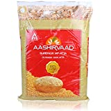 #5: Aashirvaad Atta, Superior MP, 10kg Bag