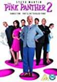 The Pink Panther 2 [DVD]
