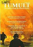 ISBN 3946730108