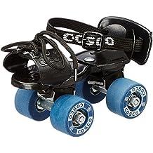 Cosco Tenacity Super Roller Skates, Junior