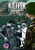 Kieffer Commando: Written by Jean-Charles Stasi, 2014 Edition, Publisher: Editions Heimdal [Hardcover]