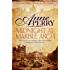 Midnight at Marble Arch (Thomas Pitt Mystery, Book 28): Danger is only ever one step away... (Charlotte & Thomas Pitt series)