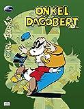 Image de Barks Onkel Dagobert 05
