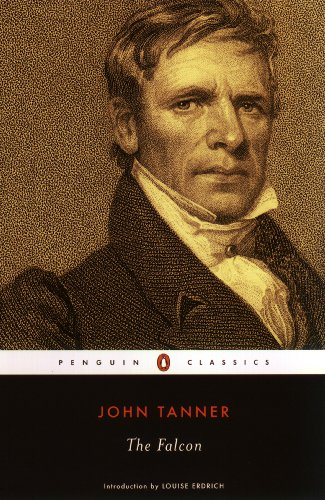 The Falcon (Penguin Classics) (English Edition)
