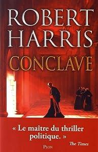 """Afficher """"Conclave"""""""