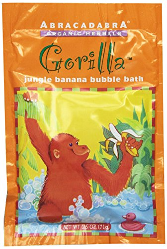gorilla-jungle-banana-bubble-bath-a-25-oz-71-g-abra-therapeutics
