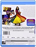 Joseph and the Amazing Technicolor Dreamcoat [Blu-ray] [1999] only £11.00 on Amazon