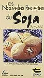 les nouvelles recettes du soja