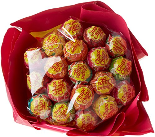chupa-chups-lollipop-flower-bouquet-19-lollipops