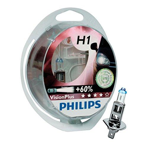 2-ampoules-h1-visionplus-55w-12v-12258vps2