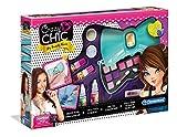 Crazy Chic Clementoni 15979 Crea I Tuoi Cosmetici