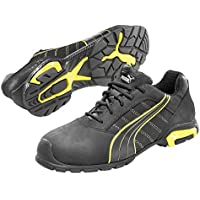 Puma Safety – Scarpe di sicurezza metro Protect Amsterdam Low 64.271.0 scarpe antinfortunistiche