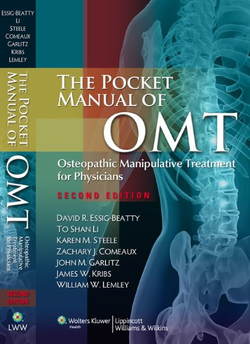 the-pocket-manual-of-omt-osteopathic-manipulative-treatment-for-physicians