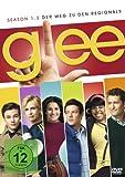 Glee Season 1.2 kostenlos online stream