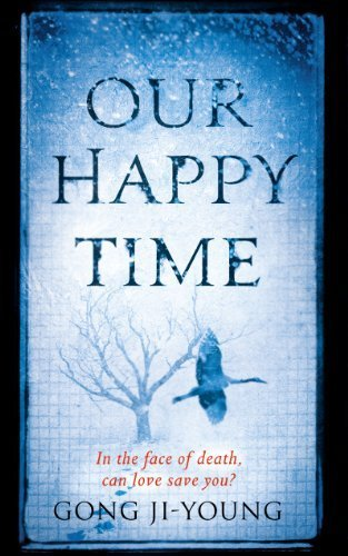Buchcover Our Happy Time by Ji-young Gong (2014-02-06)