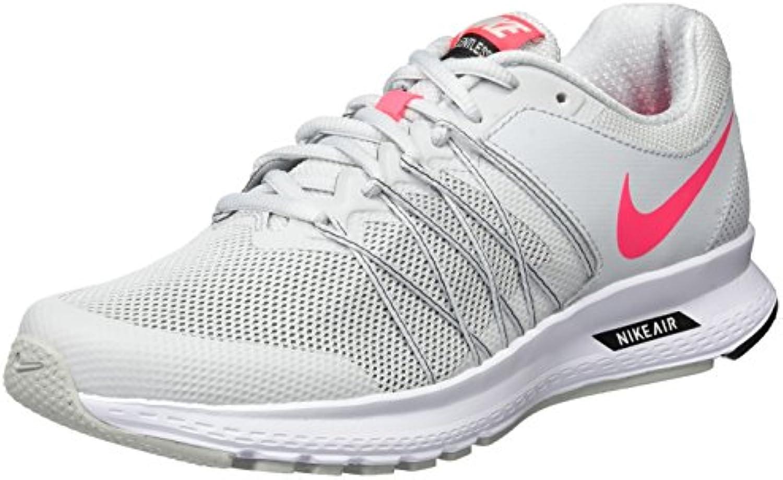 Nike Air Relentless 6, Scarpe Running Donna | Altamente elogiato e apprezzato dal pubblico dei consumatori  | Uomini/Donne Scarpa