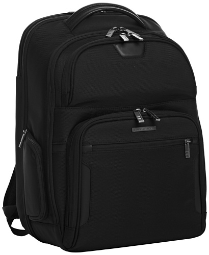 briggs-riley-large-clamshell-backpack-laptop-bag-black-kp375c-4