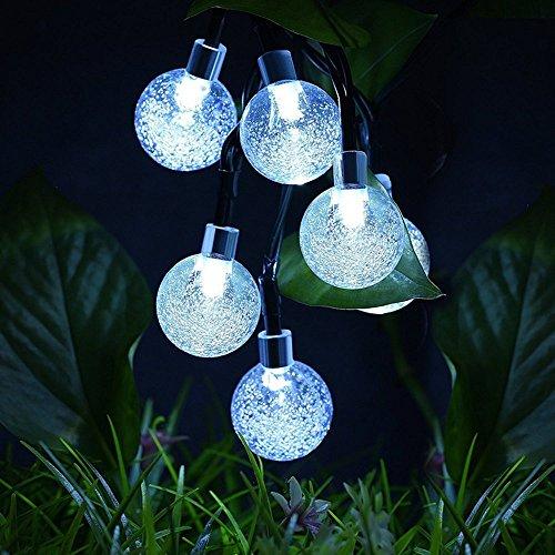 victop-30-led-lichterkette-wasserdichte-lichter-solar-powered-led-lampe-leuchte-schneeball-design-de