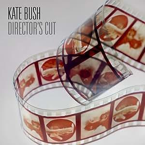 Director'S Cut (Livre disque)