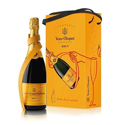 veuve-clicquot-bootle-holder