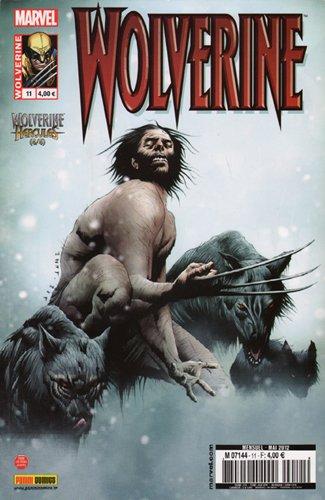 Wolverine v2 11