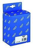 Grohe Filtro odori per WC doccia, 1pezzo, 4688300M