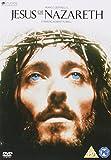 Jesus of Nazareth [DVD] [1977]