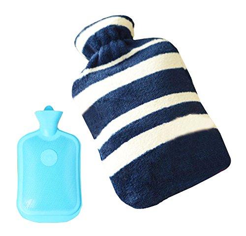 weiche-waschbare-rechteckige-warmflasche-mit-deckel-2-l-stripes