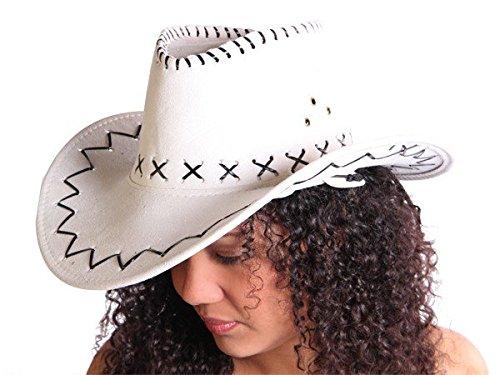 cappello-da-cowboy-stile-western-texas-australiano-bianco-c-01-unisex-in-camoscio-rifinitura-pelle-a