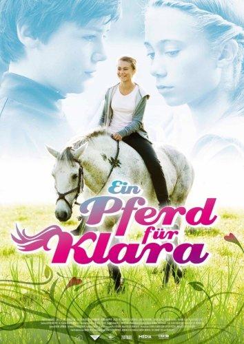 Ein Pferd für Klara [dt./OV] -