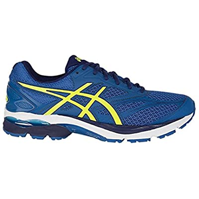 Asics Men's Gel-Pulse 8 Running Shoes