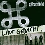 Laut Gedacht/Re-Edition -