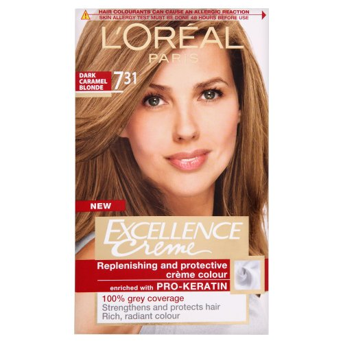loreal-excellence-creme-dark-blonde-beige-731