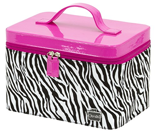 caboodles-large-vanity-valet-with-pink-top-237-pound