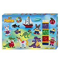 Hama Giant gift box