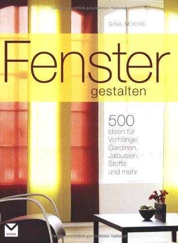 fenster-gestalten-500-ideen-fur-vorhange-gardinen-jalousien-stoffe-und-mehr