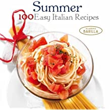 amazon.it: cucina italiana - inglese: libri in altre lingue - Cucina Italiana In Inglese