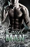 Cruel Man (Serie Falco Vol. 2)