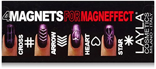 layla-cosmetics-magnet-per-effect-harrow-cross-heart-and-soft-to-use-with-layla-magneffect-nagellack