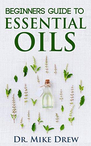 huiles-essentielles-pour-les-debutants