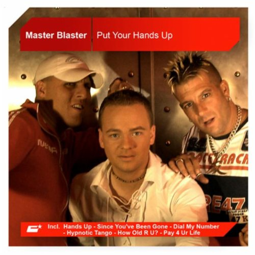 How Old R U? (Radio Mix)