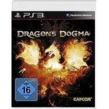 Dragon's Dogma [Software Pyramide]