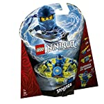 LEGO-Ninjago-Jay-Spinjitzu-70660