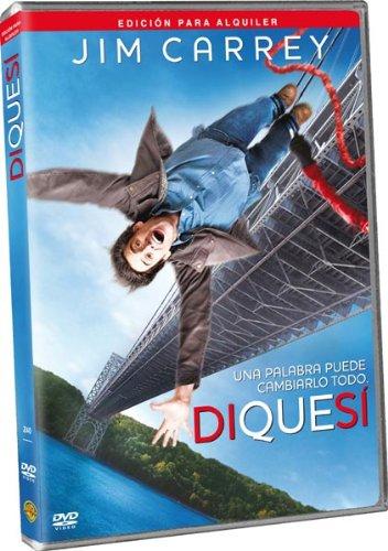 di-que-s-dvd