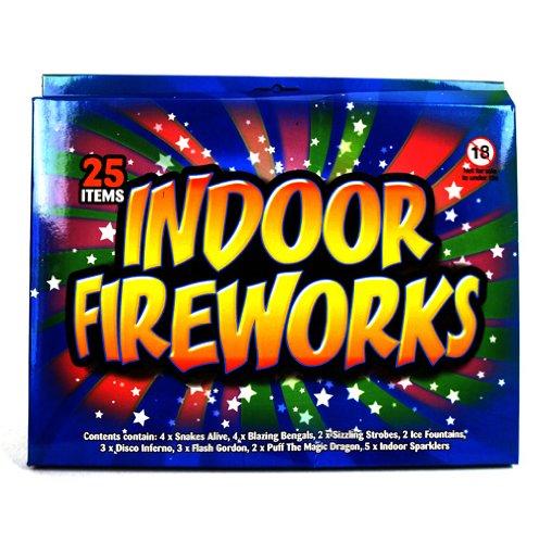 indoor-fireworks-pack-of-25