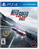 Need for Speed: Rivals - PlayStation 4 (PS4) Deutsche Sprache