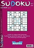 Sudoku Logisch