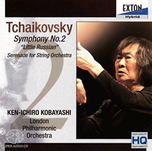 sinfonie-2-little-russian-serenade-for-str